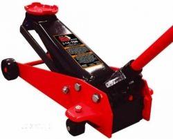 Ремонтный комплект Ombra 2,5т T82501 O82501-seal