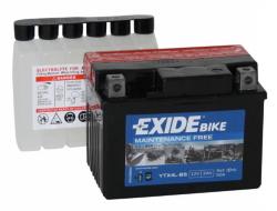 Exide 6СТ-3 (ETX4L-BS)