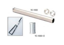 Для установки опорного кольца Bike Hand YC-1860