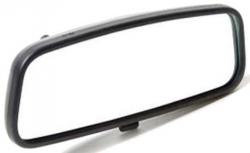 CarLife VM150