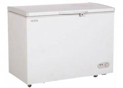 Морозильная камера Mirta FR-8231