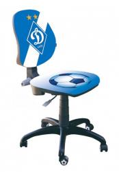 Детское кресло AMF Футбол Спорт Динамо Дизайн № 2