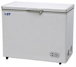 Морозильная камера ST 11-100-18