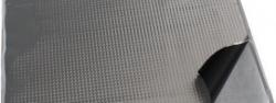 Виброизоляция  Визол 700*500*1.3 100мкм