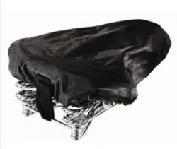 Защита от дождя для рюкзака Bellelli, маленькая