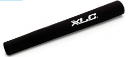 Защита пера XLC CP-N01 Черний