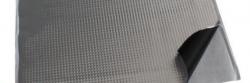 Виброизоляция  Визол 700*500*2.0 100мкм
