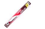 Щетка стеклоочистителя CarLife Ideal I33 13/330мм (1шт)
