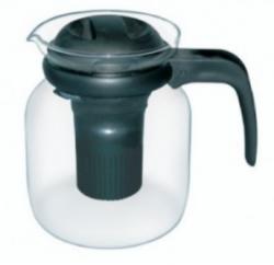 Чайник заварочный Simax Matura s3782/S