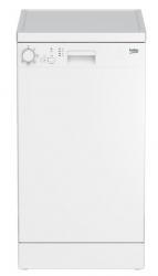 Посудомоечная машина Beko DFS05010W