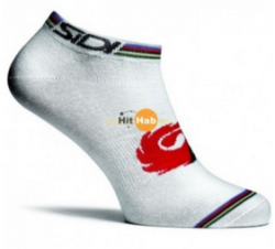 Носки Sidi Ghost Socks in Coolmax Iris 44/6