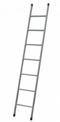 Лестница Технолог 47592
