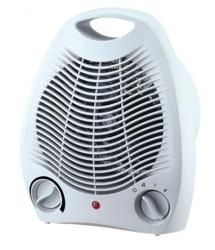Тепловентилятор Calore FH-VR2
