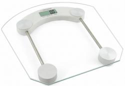Весы напольные Esperanza Scales EBS008W