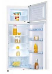 Холодильники Digital DRF-T2114W