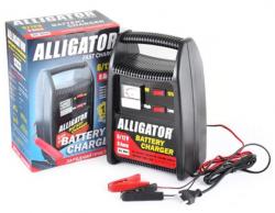 Alligator AC804
