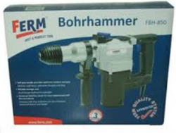 Ferm FBH-850