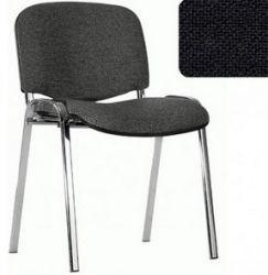 Офисный стул AMF Изо хром А-01