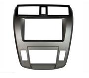 Рамка инсталляционная Carav 11-217