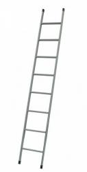 Лестница Технолог 47593