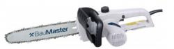 Электропила Baumaster CC9916X