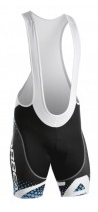 Велотрусы Orbea Bib Short BLK series S blk