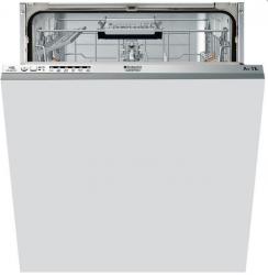 Встраиваемая посудомоечная машина Hotpoint-Ariston LTB 4B019C EU