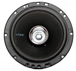 Vibe DB6-V4
