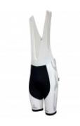Велотрусы Orbea Logo M white