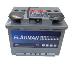 Flagman 6CT-60 АЗ L