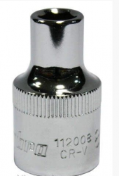 "Ombra 1/2""DR 8 мм 112008"