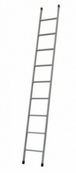 Лестница Технолог 47594