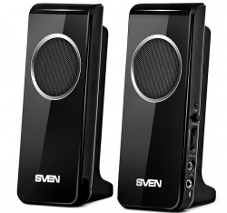 Sven 314 black