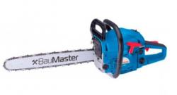 Бензопила BauMaster GC-9952