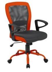 Офисный стул Office4You 27783