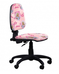 Детское кресло AMF Пул Gierle