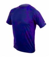 Джерси Orbea Jersey shortslv sport M blue