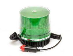 Стробоскоп Mitsumi LTE1-18 Light зеленый