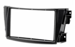 Рамка инсталляционная Carav 11-163