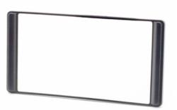 Рамка инсталляционная Carav 11-273