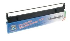 Картридж WWM  Epson MX-100, (E.07S-C)