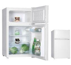 Холодильники Mystery MRF-8091WD