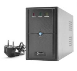 Ritar E-RTM500 300W ELF-L (E-RTM500L)
