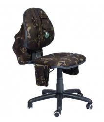 Детское кресло AMF Скаут