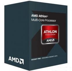 AMD FM2+ Athlon II X4 845 Box AD845XACKASBX