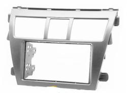 Рамка инсталляционная Carav 11-164