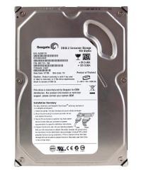 Seagate IDE 160GB 7200rpm 2MB (ST3160212ACE)