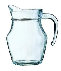 Кувшин Luminarc Arc Jug 36341 0.5л