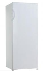 Морозильная камера Liberty DF 210
