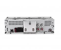 Автомагнитола Pioneer MVH-S120UBW - Картинка 3